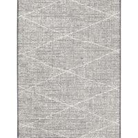 6061072000_PS-forma-design-vivaraise-the-rug-republic-carpet-tappeti-asciugamani-towels-arredo-bagno-toilet-bathroom-accappatotio-cuscini-coperte-cushion-pillow-guanciale-plaid