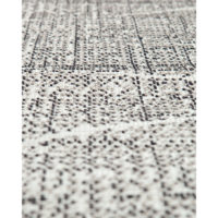 6061072000_PS3-forma-design-vivaraise-the-rug-republic-carpet-tappeti-asciugamani-towels-arredo-bagno-toilet-bathroom-accappatotio-cuscini-coperte-cushion-pillow-guanciale-plaid