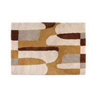 6280090000_PS-forma-design-vivaraise-the-rug-republic-carpet-tappeti-asciugamani-towels-arredo-bagno-toilet-bathroom-accappatotio-cuscini-coperte-cushion-pillow-guanciale-plaid