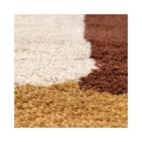 6280090000_PS3-forma-design-vivaraise-the-rug-republic-carpet-tappeti-asciugamani-towels-arredo-bagno-toilet-bathroom-accappatotio-cuscini-coperte-cushion-pillow-guanciale-plaid