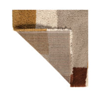 6280090000_PS4-forma-design-vivaraise-the-rug-republic-carpet-tappeti-asciugamani-towels-arredo-bagno-toilet-bathroom-accappatotio-cuscini-coperte-cushion-pillow-guanciale-plaid