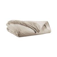 6591016000_PS-forma-design-vivaraise-the-rug-republic-carpet-tappeti-asciugamani-towels-arredo-bagno-toilet-bathroom-accappatotio-cuscini-coperte-cushion-pillow-guanciale-plaid