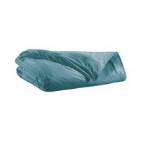 6591021000_PS-forma-design-vivaraise-the-rug-republic-carpet-tappeti-asciugamani-towels-arredo-bagno-toilet-bathroom-accappatotio-cuscini-coperte-cushion-pillow-guanciale-plaid