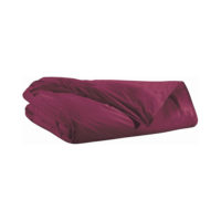 6591055000_PS-forma-design-vivaraise-the-rug-republic-carpet-tappeti-asciugamani-towels-arredo-bagno-toilet-bathroom-accappatotio-cuscini-coperte-cushion-pillow-guanciale-plaid