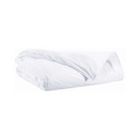 6595011000_PS-forma-design-vivaraise-the-rug-republic-carpet-tappeti-asciugamani-towels-arredo-bagno-toilet-bathroom-accappatotio-cuscini-coperte-cushion-pillow-guanciale-plaid