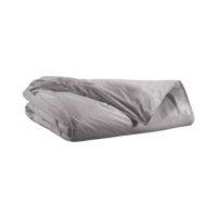 6595017000_PS-forma-design-vivaraise-the-rug-republic-carpet-tappeti-asciugamani-towels-arredo-bagno-toilet-bathroom-accappatotio-cuscini-coperte-cushion-pillow-guanciale-plaid