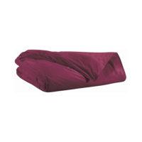 6595055000_PS-forma-design-vivaraise-the-rug-republic-carpet-tappeti-asciugamani-towels-arredo-bagno-toilet-bathroom-accappatotio-cuscini-coperte-cushion-pillow-guanciale-plaid
