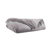 6596017000_PS-forma-design-vivaraise-the-rug-republic-carpet-tappeti-asciugamani-towels-arredo-bagno-toilet-bathroom-accappatotio-cuscini-coperte-cushion-pillow-guanciale-plaid