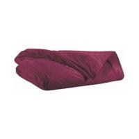 6596055000_PS-forma-design-vivaraise-the-rug-republic-carpet-tappeti-asciugamani-towels-arredo-bagno-toilet-bathroom-accappatotio-cuscini-coperte-cushion-pillow-guanciale-plaid