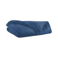 6596065000_PS-forma-design-vivaraise-the-rug-republic-carpet-tappeti-asciugamani-towels-arredo-bagno-toilet-bathroom-accappatotio-cuscini-coperte-cushion-pillow-guanciale-plaid
