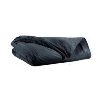6596075000_PS-forma-design-vivaraise-the-rug-republic-carpet-tappeti-asciugamani-towels-arredo-bagno-toilet-bathroom-accappatotio-cuscini-coperte-cushion-pillow-guanciale-plaid