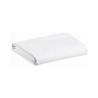 6600011000_PS-forma-design-vivaraise-the-rug-republic-carpet-tappeti-asciugamani-towels-arredo-bagno-toilet-bathroom-accappatotio-cuscini-coperte-cushion-pillow-guanciale-plaid