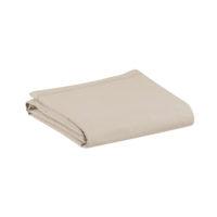 6600016000_PS-forma-design-vivaraise-the-rug-republic-carpet-tappeti-asciugamani-towels-arredo-bagno-toilet-bathroom-accappatotio-cuscini-coperte-cushion-pillow-guanciale-plaid