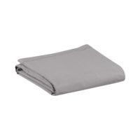 6600017000_PS-forma-design-vivaraise-the-rug-republic-carpet-tappeti-asciugamani-towels-arredo-bagno-toilet-bathroom-accappatotio-cuscini-coperte-cushion-pillow-guanciale-plaid