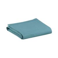 6600021000_PS-forma-design-vivaraise-the-rug-republic-carpet-tappeti-asciugamani-towels-arredo-bagno-toilet-bathroom-accappatotio-cuscini-coperte-cushion-pillow-guanciale-plaid