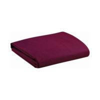 6600055000_PS-forma-design-vivaraise-the-rug-republic-carpet-tappeti-asciugamani-towels-arredo-bagno-toilet-bathroom-accappatotio-cuscini-coperte-cushion-pillow-guanciale-plaid