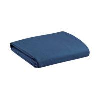 6600065000_PS-forma-design-vivaraise-the-rug-republic-carpet-tappeti-asciugamani-towels-arredo-bagno-toilet-bathroom-accappatotio-cuscini-coperte-cushion-pillow-guanciale-plaid