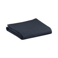 6600075000_PS-forma-design-vivaraise-the-rug-republic-carpet-tappeti-asciugamani-towels-arredo-bagno-toilet-bathroom-accappatotio-cuscini-coperte-cushion-pillow-guanciale-plaid