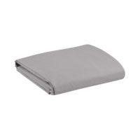 6631017000_PS-forma-design-vivaraise-the-rug-republic-carpet-tappeti-asciugamani-towels-arredo-bagno-toilet-bathroom-accappatotio-cuscini-coperte-cushion-pillow-guanciale-plaid