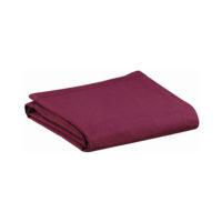 6631055000_PS-forma-design-vivaraise-the-rug-republic-carpet-tappeti-asciugamani-towels-arredo-bagno-toilet-bathroom-accappatotio-cuscini-coperte-cushion-pillow-guanciale-plaid