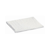 6659210000_PS-forma-design-vivaraise-the-rug-republic-carpet-tappeti-asciugamani-towels-arredo-bagno-toilet-bathroom-accappatotio-cuscini-coperte-cushion-pillow-guanciale-plaid
