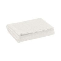 6659215000_PS-forma-design-vivaraise-the-rug-republic-carpet-tappeti-asciugamani-towels-arredo-bagno-toilet-bathroom-accappatotio-cuscini-coperte-cushion-pillow-guanciale-plaid