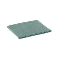 6659223000_PS-forma-design-vivaraise-the-rug-republic-carpet-tappeti-asciugamani-towels-arredo-bagno-toilet-bathroom-accappatotio-cuscini-coperte-cushion-pillow-guanciale-plaid