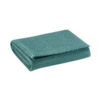 6659225000_PS-forma-design-vivaraise-the-rug-republic-carpet-tappeti-asciugamani-towels-arredo-bagno-toilet-bathroom-accappatotio-cuscini-coperte-cushion-pillow-guanciale-plaid