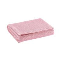 6659230000_PS-forma-design-vivaraise-the-rug-republic-carpet-tappeti-asciugamani-towels-arredo-bagno-toilet-bathroom-accappatotio-cuscini-coperte-cushion-pillow-guanciale-plaid