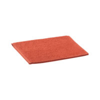 6659236000_PS-forma-design-vivaraise-the-rug-republic-carpet-tappeti-asciugamani-towels-arredo-bagno-toilet-bathroom-accappatotio-cuscini-coperte-cushion-pillow-guanciale-plaid
