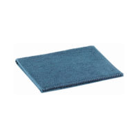 6659250000_PS-forma-design-vivaraise-the-rug-republic-carpet-tappeti-asciugamani-towels-arredo-bagno-toilet-bathroom-accappatotio-cuscini-coperte-cushion-pillow-guanciale-plaid