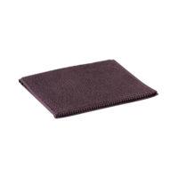 6659255000_PS-forma-design-vivaraise-the-rug-republic-carpet-tappeti-asciugamani-towels-arredo-bagno-toilet-bathroom-accappatotio-cuscini-coperte-cushion-pillow-guanciale-plaid