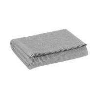 6659270000_PS-forma-design-vivaraise-the-rug-republic-carpet-tappeti-asciugamani-towels-arredo-bagno-toilet-bathroom-accappatotio-cuscini-coperte-cushion-pillow-guanciale-plaid