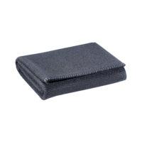 6659275000_PS-forma-design-vivaraise-the-rug-republic-carpet-tappeti-asciugamani-towels-arredo-bagno-toilet-bathroom-accappatotio-cuscini-coperte-cushion-pillow-guanciale-plaid