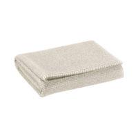6659280000_PS-forma-design-vivaraise-the-rug-republic-carpet-tappeti-asciugamani-towels-arredo-bagno-toilet-bathroom-accappatotio-cuscini-coperte-cushion-pillow-guanciale-plaid