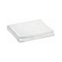 6659310000_PS-forma-design-vivaraise-the-rug-republic-carpet-tappeti-asciugamani-towels-arredo-bagno-toilet-bathroom-accappatotio-cuscini-coperte-cushion-pillow-guanciale-plaid