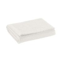 6659315000_PS-forma-design-vivaraise-the-rug-republic-carpet-tappeti-asciugamani-towels-arredo-bagno-toilet-bathroom-accappatotio-cuscini-coperte-cushion-pillow-guanciale-plaid
