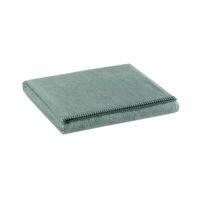 6659323000_PS-forma-design-vivaraise-the-rug-republic-carpet-tappeti-asciugamani-towels-arredo-bagno-toilet-bathroom-accappatotio-cuscini-coperte-cushion-pillow-guanciale-plaid