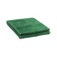 6659329000_PS-forma-design-vivaraise-the-rug-republic-carpet-tappeti-asciugamani-towels-arredo-bagno-toilet-bathroom-accappatotio-cuscini-coperte-cushion-pillow-guanciale-plaid