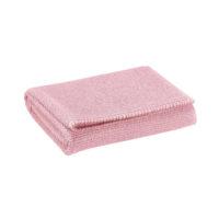 6659330000_PS-forma-design-vivaraise-the-rug-republic-carpet-tappeti-asciugamani-towels-arredo-bagno-toilet-bathroom-accappatotio-cuscini-coperte-cushion-pillow-guanciale-plaid
