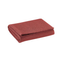 6659335000_PS-forma-design-vivaraise-the-rug-republic-carpet-tappeti-asciugamani-towels-arredo-bagno-toilet-bathroom-accappatotio-cuscini-coperte-cushion-pillow-guanciale-plaid