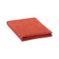 6659336000_PS-forma-design-vivaraise-the-rug-republic-carpet-tappeti-asciugamani-towels-arredo-bagno-toilet-bathroom-accappatotio-cuscini-coperte-cushion-pillow-guanciale-plaid
