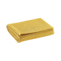6659340000_PS-forma-design-vivaraise-the-rug-republic-carpet-tappeti-asciugamani-towels-arredo-bagno-toilet-bathroom-accappatotio-cuscini-coperte-cushion-pillow-guanciale-plaid