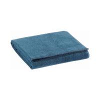 6659350000_PS-forma-design-vivaraise-the-rug-republic-carpet-tappeti-asciugamani-towels-arredo-bagno-toilet-bathroom-accappatotio-cuscini-coperte-cushion-pillow-guanciale-plaid