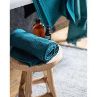 6659428000_PS2-forma-design-vivaraise-the-rug-republic-carpet-tappeti-asciugamani-towels-arredo-bagno-toilet-bathroom-accappatotio-cuscini-coperte-cushion-pillow-guanciale-plaid