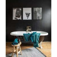6659428000_PS3-forma-design-vivaraise-the-rug-republic-carpet-tappeti-asciugamani-towels-arredo-bagno-toilet-bathroom-accappatotio-cuscini-coperte-cushion-pillow-guanciale-plaid