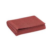 6659435000_PS-forma-design-vivaraise-the-rug-republic-carpet-tappeti-asciugamani-towels-arredo-bagno-toilet-bathroom-accappatotio-cuscini-coperte-cushion-pillow-guanciale-plaid