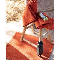 6659436000_PS2-forma-design-vivaraise-the-rug-republic-carpet-tappeti-asciugamani-towels-arredo-bagno-toilet-bathroom-accappatotio-cuscini-coperte-cushion-pillow-guanciale-plaid