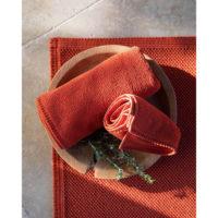 6659436000_PS3-forma-design-vivaraise-the-rug-republic-carpet-tappeti-asciugamani-towels-arredo-bagno-toilet-bathroom-accappatotio-cuscini-coperte-cushion-pillow-guanciale-plaid