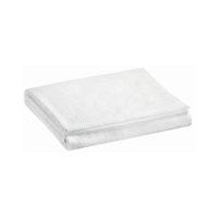 6659510000_PS-forma-design-vivaraise-the-rug-republic-carpet-tappeti-asciugamani-towels-arredo-bagno-toilet-bathroom-accappatotio-cuscini-coperte-cushion-pillow-guanciale-plaid